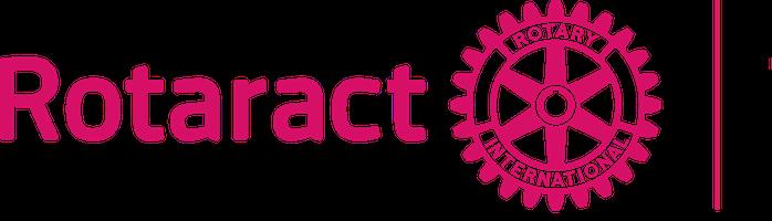 Rotaract Club Braunschweig – Wolfsburg