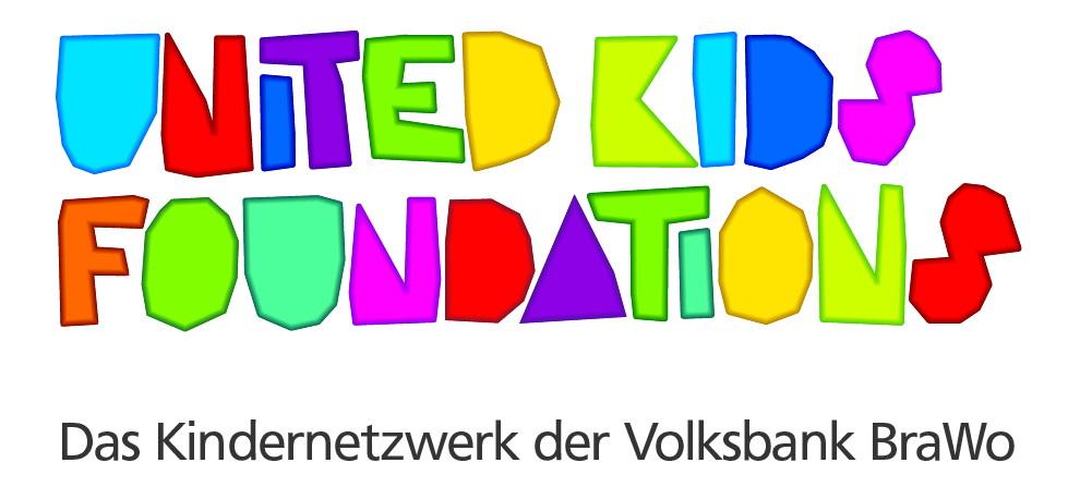 logo_united_kids_foundations